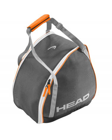 HEAD 2018 Boot Bag