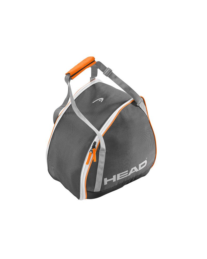 HEAD 2018 Boot Bag