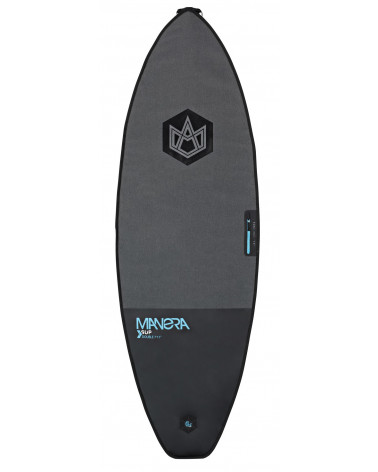 "MANERA 2017 SUP 7'11"" BOARDBAG"