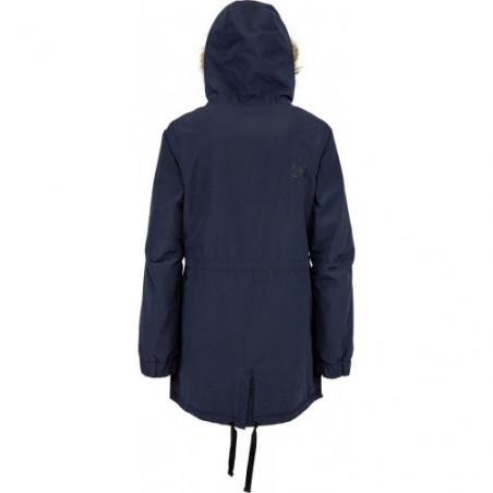 L1 FAIRBANKS Ink Jacket