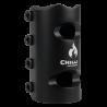 Chilli 2016 Clamp SCS 4 bolt oversized