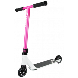 Chilli 2017 3000 Mini Shred White/Pink Display model