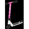 Chilli 2017 3000 Mini Shred White/Pink