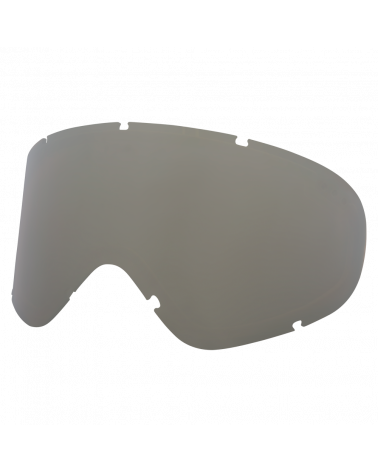 Electric CHARGER LENS Lens