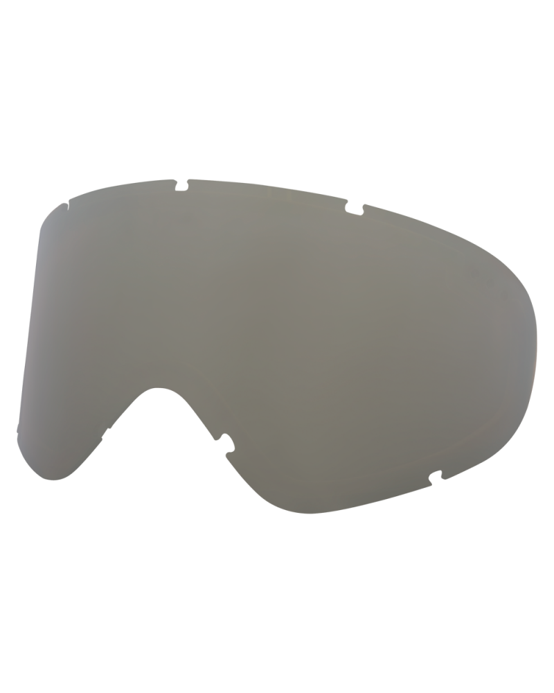 Electric 2017 CHARGER LENS