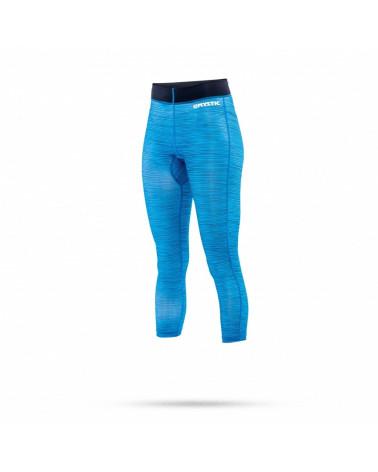 Mystic 2016 Dazzled Lycra Pant Stripe