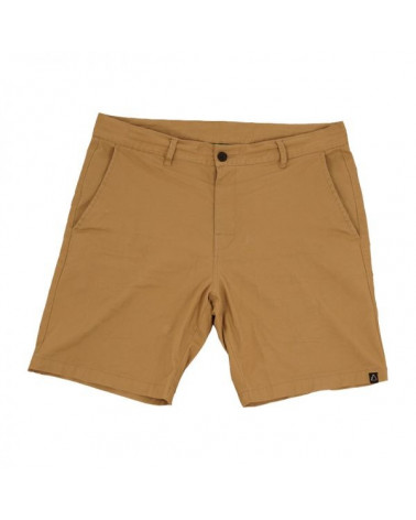 Follow Chino Khaki