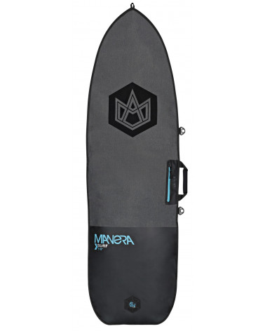 "MANERA 2016 SURF 5'8"" BOARDBAG"