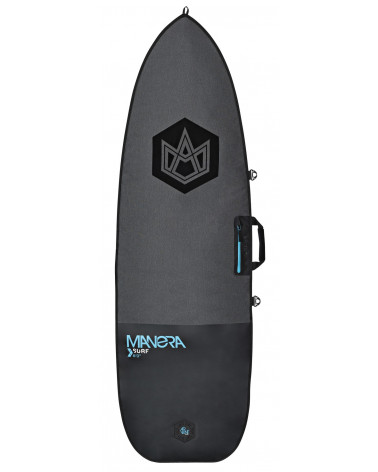 "MANERA 2016 SURF 6'0"" BOARDBAG"