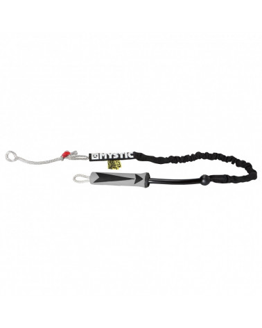 MYSTIC HANDLEPASS LEASH LOOP SHORT