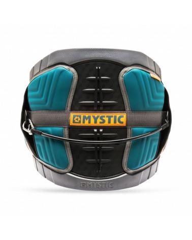 Mystic 2017 Legend Harness Teel