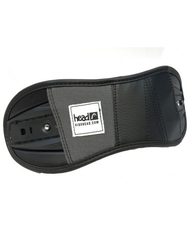 Head 2016 Heel Strap
