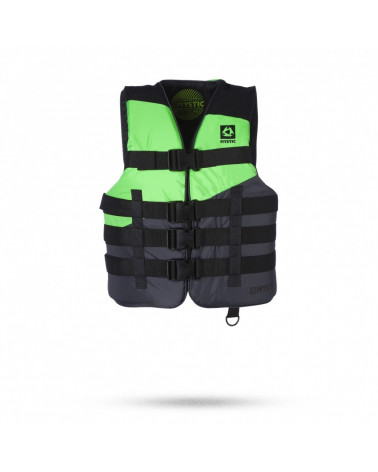 Mystic 2017 RENTAL FLOATATION VEST