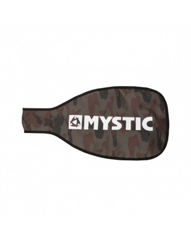 Mystic 2017 SUP Blade Cover