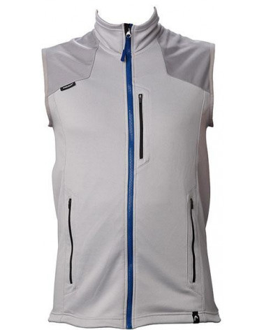 Head 2014 Flexor Vest
