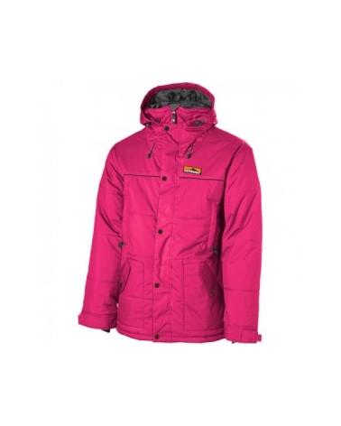 Airblaster Beluga Insulated Jacket