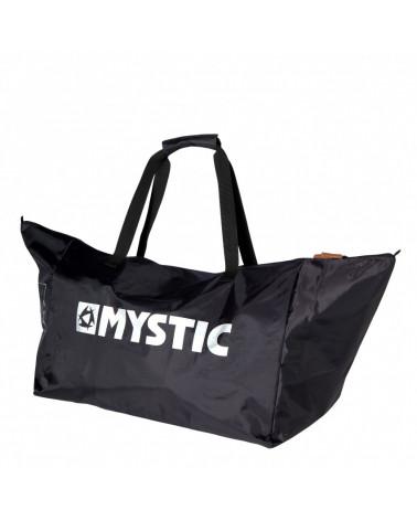 Mystic 2019 NORRIS Bag