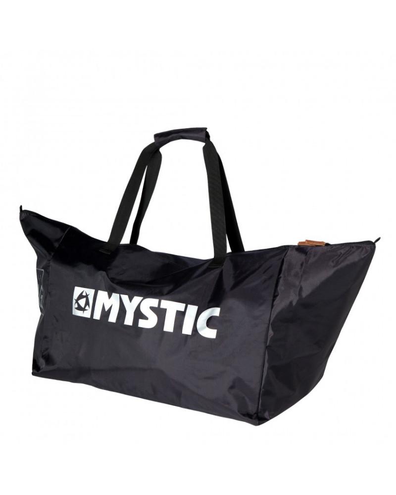 Mystic 2018 NORRIS Bag