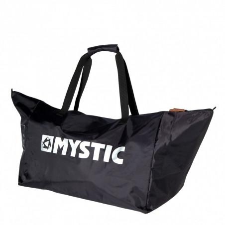 Krepšys Mystic 2018 NORRIS Bag