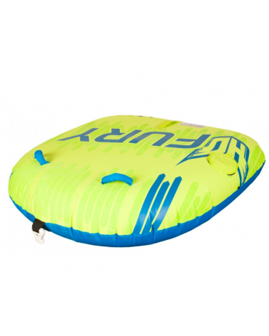 HO SPORTS FURY 2018 TOWABLE TUBE