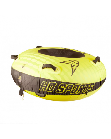 2018 HO SPORTS BOOST TOWABLE TUBE