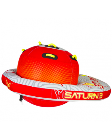 HO SPORTS SATURN 3 2018 TOWABLE TUBE