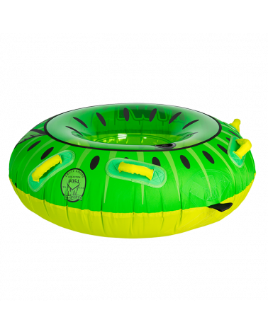 2018 HO Sports Kiwi Towable Tube