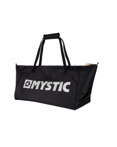 Mystic 2018 DORRIS Bag