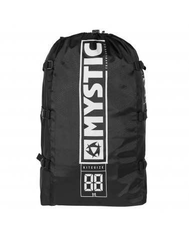 Mystic 2019 Compression Bag Kite