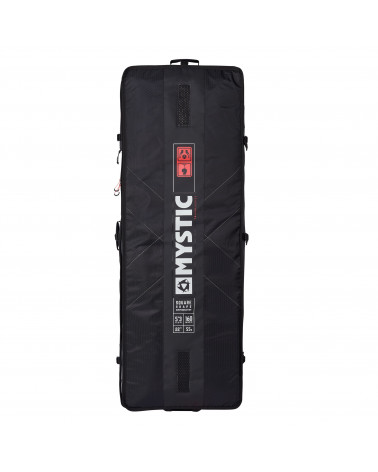 Mystic 2019 Matrix Square Boardbag