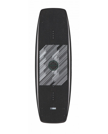 "Ronix 2019 Signature ""SF"""