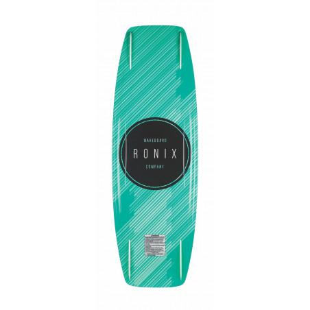 """Ronix 2019 Signature """"SF"""""""