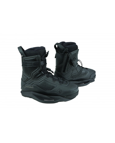Ronix 2019 Kinetik Project EXP Boot