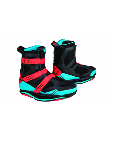 Ronix 2019 Supreme Boot