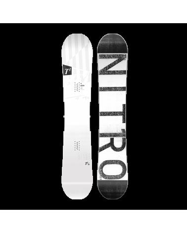 Snieglentė Nitro 2019 T1