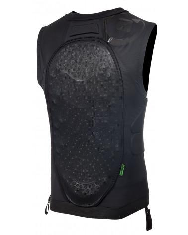 Nugaros apsauga Amplifi 2019 MK II Jacket Men Black