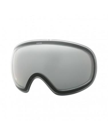 Slidinėjimo akinių stiklas Electric 2019 EG3 Clear Lens