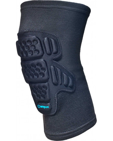 Amplifi 2019 Knee Sleeve Black