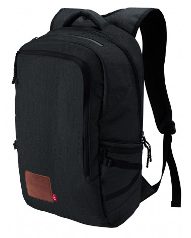 Kuprinė Amplifi 2019 Primo Pack Black