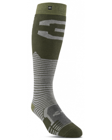 THIRTYTWO 2019 PERFORMANCE ASI SOCK