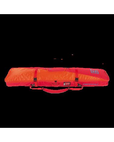Nitro 2019 Cargo Board Bag 169cm Vulcan