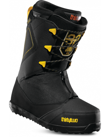 THIRTYTWO 2019 Zephyr Jones Boots