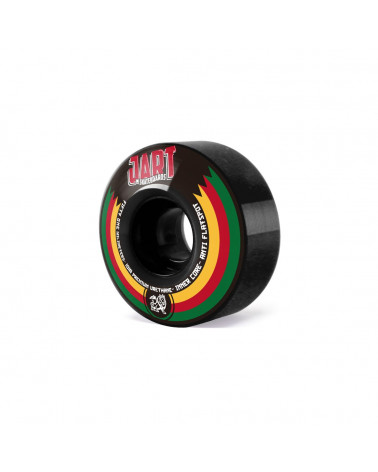 Jart Kingston Wheels 51mm 83B