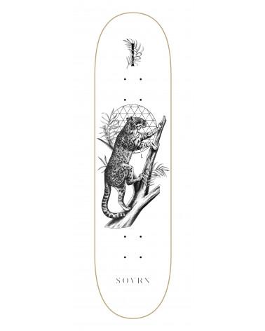 SOVRN Logo 03 Deck 8,25