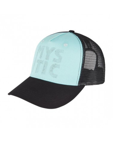 Kepurė Mystic 2019 Ciara Cap Mist Mint