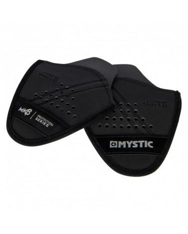Mystic 2019 Earpadset Helmet