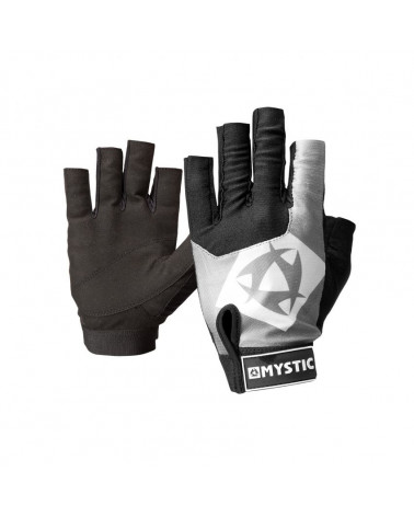 MYSTIC 2019 Rash Glove
