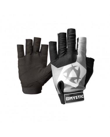 Pirštinės MYSTIC 2019 Rash Glove
