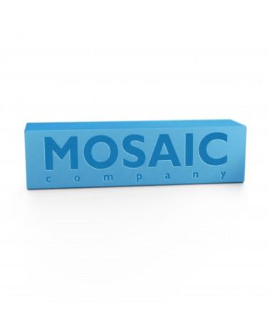 Mosaic Skate Wax