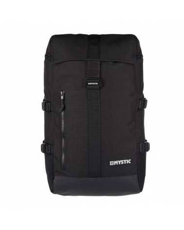 Kuprinė Mystic 2019 Savage Backpack